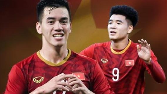 U22 Việt Nam sẽ khuất phục U22 Singapore bằng sơ đồ 3-5-2