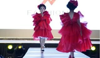 Tuần lễ thời trang và làm đẹp Quốc tế Việt Nam 2019 lần đầu tiên được tổ chức tại VN