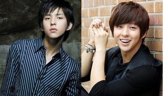 Cựu thành viên Super Junior 'Kim Ki Bum' bất ngờ chia sẻ bài hát của Mỹ Tâm