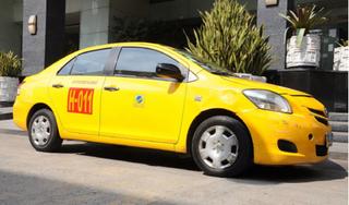 Philippines đep mê mẩn, nhưng cũng đầy cảnh trộm cướp trên taxi