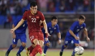 Cựu HLV U23 Thái Lan ngợi khen hàng thủ của U22 Việt Nam