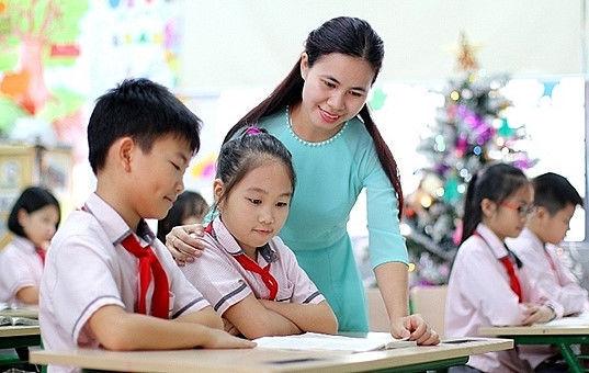 Hải Phòng miễn 100% học phí cho học sinh từ mầm non đến THPT từ khi nào?