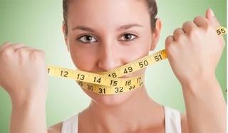 Những nguy hại khôn lường đối với cơ thể nếu bạn thường xuyên bỏ bữa