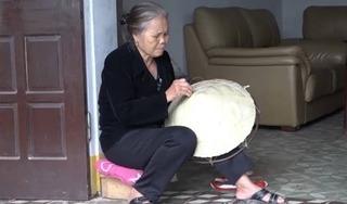 Phú Thọ: Không ai bảo ai, 12 hộ cùng viết đơn xin thoát nghèo