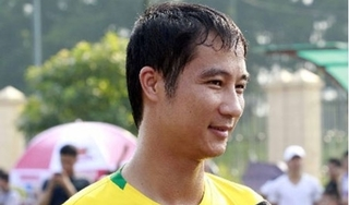 Cựu tuyển thủ Quốc Vượng nhận định về trận chung kết U22 Việt Nam- U22 Indonesia