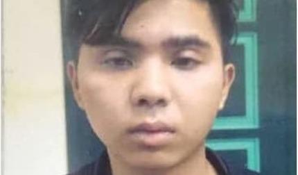 Gã trai cưỡng dâm, dọa tung ảnh nóng tống tiền nữ phượt thủ