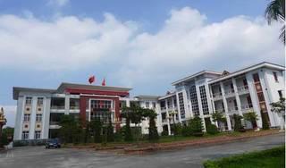 Đầu tư công tại huyện Duy Tiên, Hà Nam: Có ưu ái cho doanh nghiệp 'quen'?