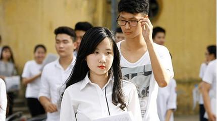 Vì sao 45 trường đại học ngừng tuyển sinh hệ cao đẳng năm 2020?
