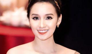 Diễn viên Việt Anh mời ăn lẩu, Lã Thanh Huyền tặng thưởng 30 triệu đồng cho Đội tuyển nữ Việt Nam