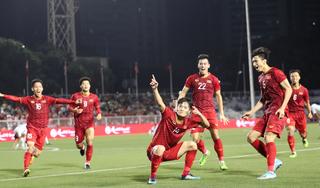 HLV Phạm Minh Đức chỉ ra cầu thủ sẽ 'kết liễu' U22 Indonesia