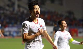 Người Thái khâm phục ngôi vô địch SEA Games của U22 Việt Nam