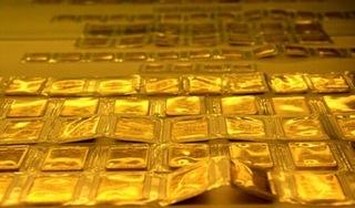 Giá vàng hôm nay 15/12: SJC tăng trở lại sau hai tuần giảm liên tiếp