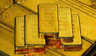 Giá vàng hôm nay 2/1: Tiếp tục tăng nhẹ trong đầu năm mới 2020