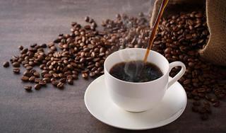 Giá cà phê hôm nay 27/12: Giá nhích nhẹ tại Đắk Lắk