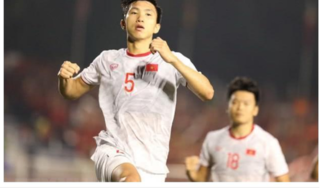 Báo Trung Quốc: 'Việt Nam đã thống trị tuyệt đối SEA Games 30'