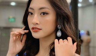 'Đắp đường xây ước mơ' lọt Top 10 dự án Nhân ái hay nhất Miss World 2019