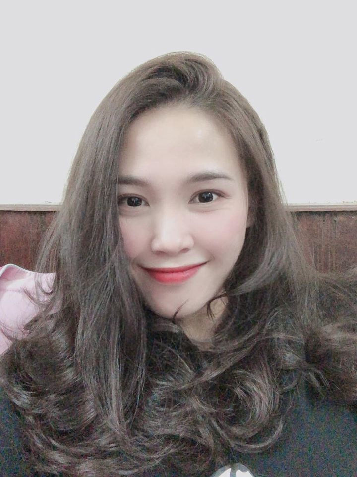 Ảnh đời thường xinh đẹp của nữ VĐV Nam Định lần đầu dự SEA Games 4
