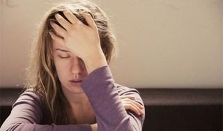 Sáng sớm xuất hiện những triệu chứng này cho thấy bạn mắc căn bệnh nguy hiểm hơn ung thư