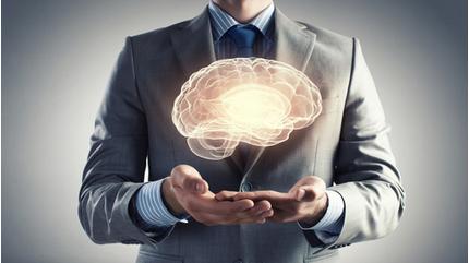 Biết hai ngôn ngữ trở lên sẽ giảm nguy cơ mắc bệnh Alzheimer