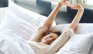 Nếu muốn khỏe, khi thức dậy bạn cần tuyệt đối tránh những điều sau