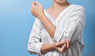 Chuyên gia bật mí cách trị bệnh viêm khớp dạng thấp đơn giản