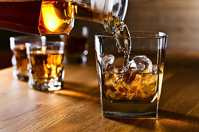 Uống rượu bia có hại cho gan, cây thuốc nam giúp giải độc hiệu quả