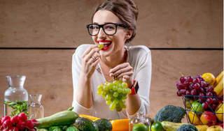 Thực phẩm tốt cho người huyết áp thấp khi trời lạnh