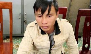 Bắt thanh niên lừa bán ba thiếu nữ sang Trung Quốc