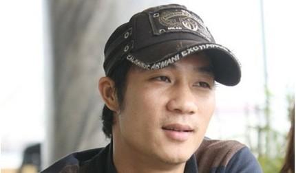 Cựu tuyển thủ Quốc Vượng nhận định về cơ hội của U23 Việt Nam tại giải châu Á