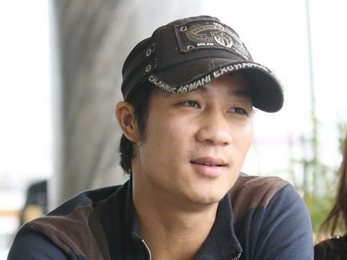 Cựu tuyển thủ Quốc Vượng cho rằng cơ hội vào bán kết U23 châu Á của U23 Việt Nam