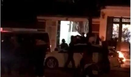 Nữ sinh 18 tuổi ở Thanh Hóa bị bạn trai sát hại trong nhà nghỉ