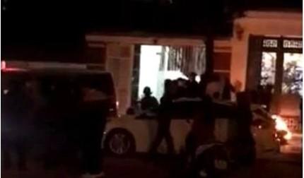 Hé lộ nguyên nhân nữ sinh ở Thanh Hóa bị bạn trai sát hại trong nhà nghỉ