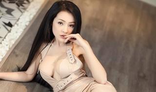 Clip nóng showbiz Việt: Ngân 98 thản nhiên thừa nhận, Thu Quỳnh phủ nhận, Đặng Văn Lâm im lặng
