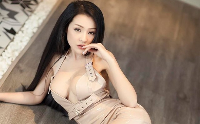Ngân 98,Thu Quỳnh, Đặng Văn Lâm, Hồ Quang Hiếu dính nghi vấn lộ clip 'nóng': Showbiz Việt sôi sục