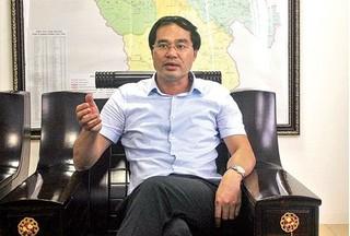 Quản lý vốn đầu tư công tại Sở GTVT- Xây dựng Lào Cai: Tiết kiệm thấp, ai chịu trách nhiệm?