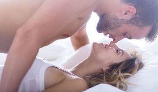 Dù ham muốn đến mấy, gặp triệu chứng này cần tránh 'yêu' ngay!
