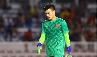 'Bùi Tiến Dũng chia tay Hà Nội FC không phải vì tiền bạc'