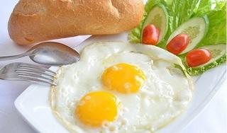 Sự thật bất ngờ: Bữa sáng liệu có quan trọng nhất trong ngày?