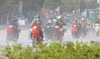 Không khí ô nhiễm: Trung ương Hội Giáo dục chăm sóc sức khỏe cộng đồng Việt Nam cảnh báo khẩn