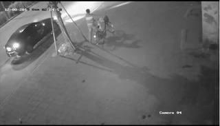 Nghi vấn tài xế ô tô tông chết cụ bà 73 tuổi, phi tang xe đạp của nạn nhân rồi bỏ chạy