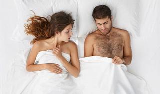 Bật mí cách khắc phục chứng rối loạn cương dương không cần thuốc của nhiều quý ông