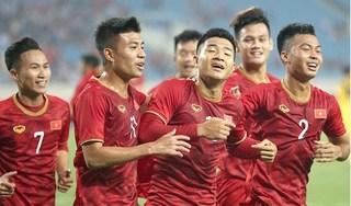 Huyền thoại bóng đá Hàn Quốc chỉ ra những điểm mạnh của U23 Việt Nam