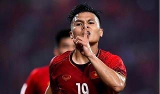 Lộ lý do Quang Hải chưa sang Tây Ban Nha chơi bóng