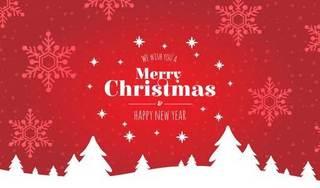 Noel (lễ Giáng sinh) 2019 ngày mấy, nguồn gốc từ đâu và ý nghĩa như thế nào?