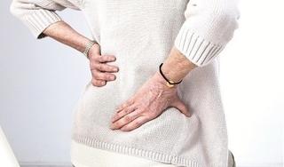 Cụ bà 70 tuổi chia sẻ về cách chữa thoát vị đĩa đệm khi trời trở lạnh