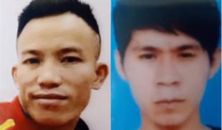Truy nã hai đối tượng đánh nữ nhân viên xe buýt ở Hà Nội nhập viện