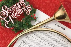 26 Bài hát tiếng Anh dịp Giáng sinh ( Noel ) hay nhất mọi thời đại !