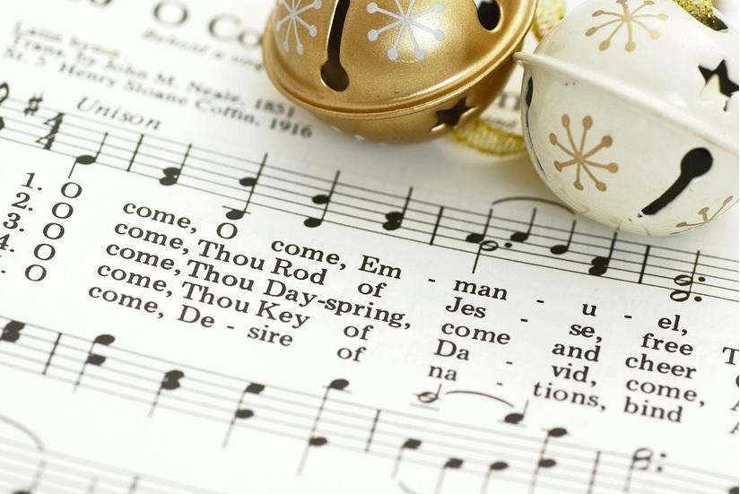 Jingle Bell - Crazy Frog vs ( Jingle Bells - Boney M. )