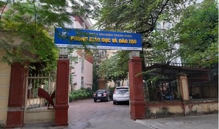 Hơn 3.000 học sinh lớp 9 ở Hà Nội phải thi lại môn Toán vì... đề quá khó