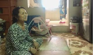 Chuyện khó tin ở Hà Nội, hơn 50 năm phải đi vệ sinh bằng chậu